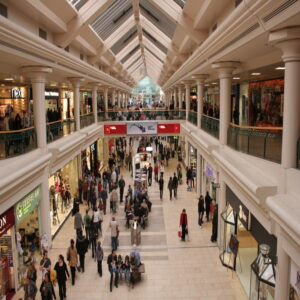 newcastle metro centre shopping thorne travel