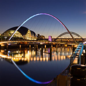 newcastle-thorne-experience