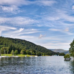 lake windermere thorne travel