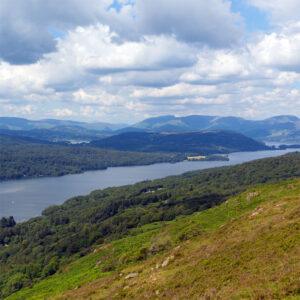 Wonderful Lake Windermere Thorne Travel Experience2