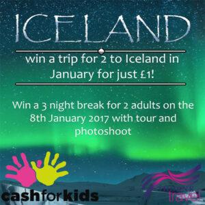 iceland-prize-raffle-1