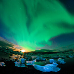 iceland-thorne-travel