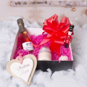thorne-experience-pamper day gift-box-spa-day