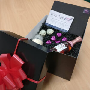 thorne-experience-spa-gift-box
