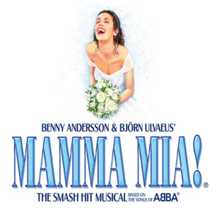 MAMMA MIA Kings Theatre, Glasgow Thorne Travel Experience