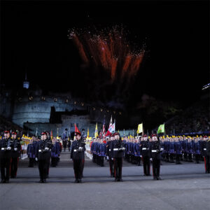 edinburgh-tattoo-thorne-experience2