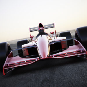formula-1-racing-driver-thorne-experience