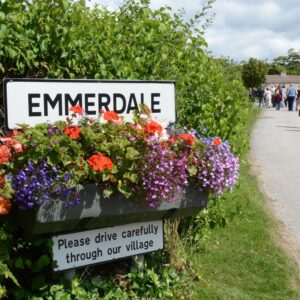 emmerdale-thorne-experience1