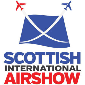 scottish airshow-thorne-experience4
