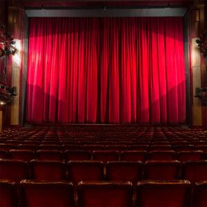 elf theatre-trip-thorne-experience