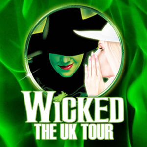 wicked-uk-tour-thorne-experience