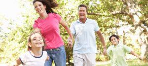 family-fun-adventure