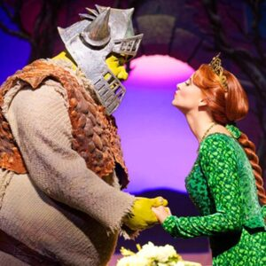shrek-the-musical3