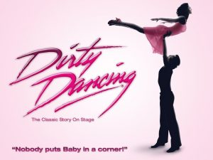 dirty-dancing-musical
