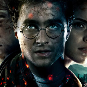 Harry Potter In Concert With Live Orchestra - The Chamber of Secrets thorne experience