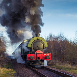 santa-steam-train-thorne-experience3