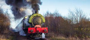santa-steam-train-thorne-experience4