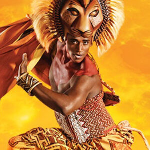 lion-king-thorne-experience2