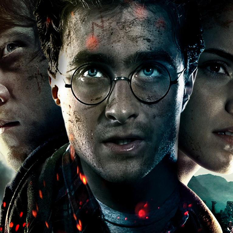 Harry Potter Studio Tour & Cadbury World - Book Now