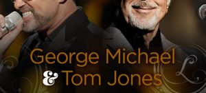 thorne experience lynnhurst-tributes-michael-jones