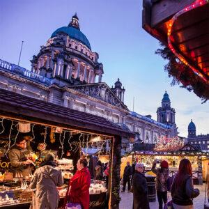 belfast-christmas-market-thorne-experience