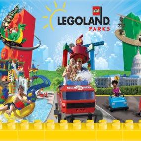 Legoland-Thorne-Travel-Kilwinning-Ayrshire-Travel-