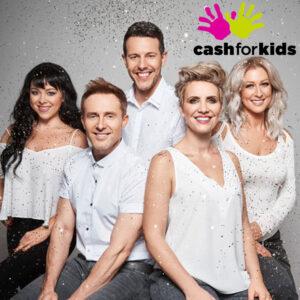steps-live-cash-for-kids