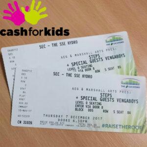 steps-live-cash-for-kids2