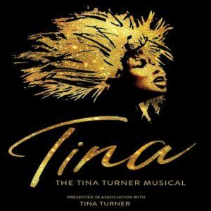 tina-turner-the-musical-london-thorne-travel-kilwinning