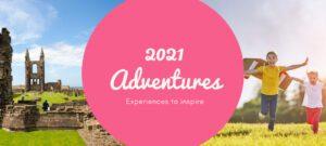 2021 Adventures (1)