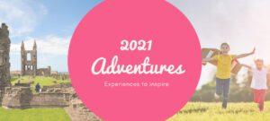 2021 Adventures (2)