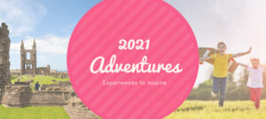 2021 Adventures (3)