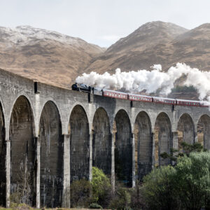 highland-railways-of-scotland-thorne-experience