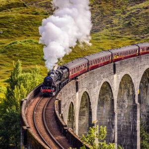highland-railways-of-scotland-thorne-experience