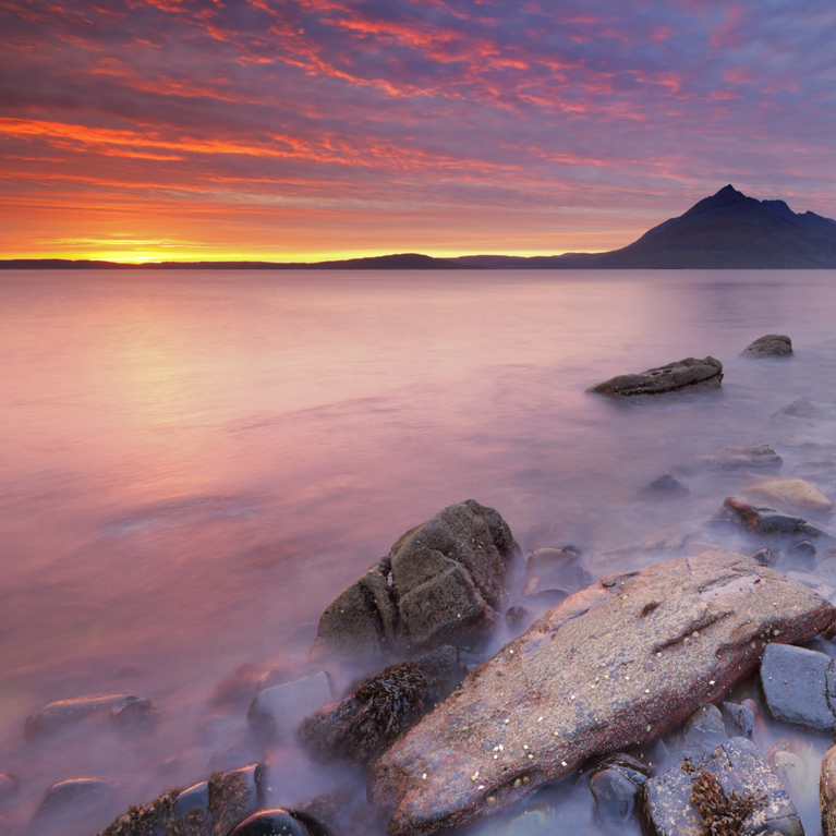 Fort William & Isle of Skye - Book Now