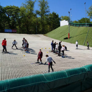 ski-tubing-fun-glasgow-ski-snowboard-centre-2