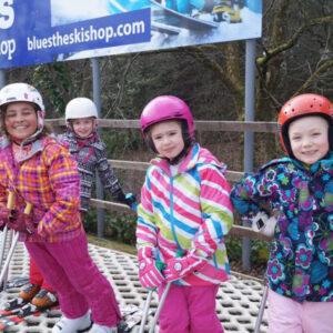 ski-tubing-fun-glasgow-ski-snowboard-centre4