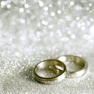 Wedding Rings Thorne Experience Travel Agents Kilwinning Ayrshire Scotland