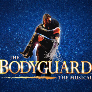 The Bodyguard, Theatre Royal Glasgow Thorne Experience3