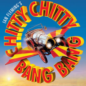 chitty chitty bang bang thorne experience