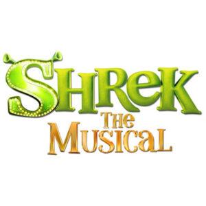 shrek the musical thorne experience