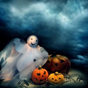 Haunted Halloween Extravaganza Thorne Experience3