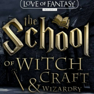 The School of Witchcraft and Wizardry Thorne Experience (2)