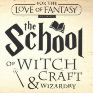 The School of Witchcraft and Wizardry Thorne Experience (3)