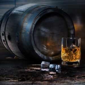 Highland Whiskey Experience Thorne Experience