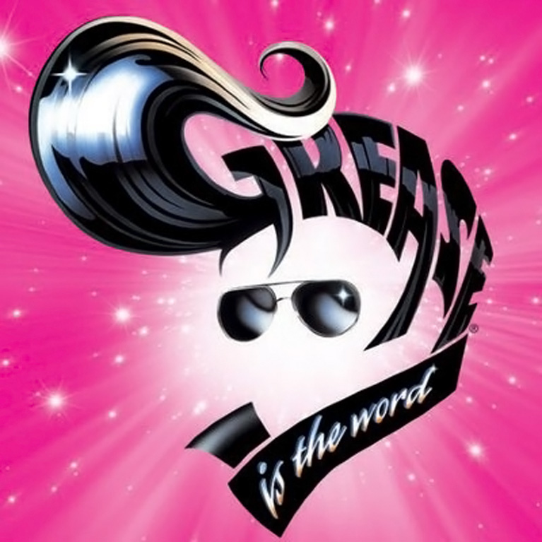 Grease Lightning, Kings Theatre, Glasgow - Fully Booked