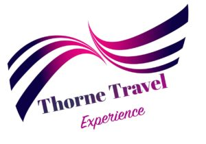 Thorne Experience Logo