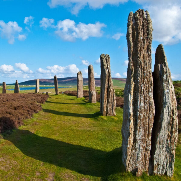 Faroes & Northern Isles Cruise With Return Coach Thorne Travel Experience 2