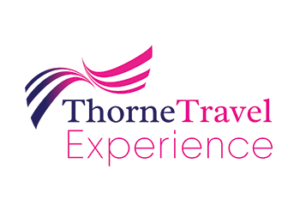 Thorne Travel EXPERIENCE_LOGO