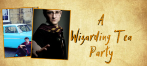 Exclusive Festive Wizarding Tea Party Thorne Travel Experience Masthead (3)